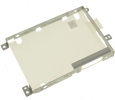Dell Inspiron 5458 Hard Drive Caddy