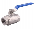 Buy ball valves at low cost in Kochi