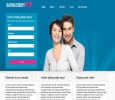 Dating Software (i-Netsolution)