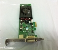 HP 445744-001 - NVIDIA GEFORCE 8400 GS 256MB DH PCIE X16 CA
