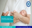 Solve Infertility Problem With Homeopathy