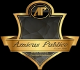 Best Tax Lawyers & Law Firms in Jaipur - Amicus Publico