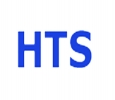 HTS Solutions Noida