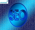 Hire Best SEO Services in Chandigarh - Antechnologie