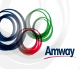 Amway Product Distributor in Ahmedabad