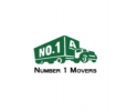 Number 1 Movers Hamilton Ontario