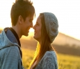 Love dispute solution - +91-9915014230 - India
