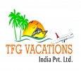 •	Internet Marketing Jobs For Fresher/Working Tourism Compan