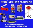 Sealing Machine in Hyderabad