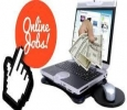 Earn Rs.1500/- daily from home - Excellent Opportunity - Jus
