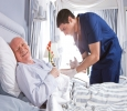 Bedridden Patient Care Takers 24hrs Services in Bangalore