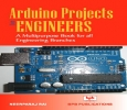 Best books for Arduino projects
