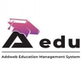 AEDU School Management Software