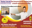 Best Residential coaching Institute in Bihar Jharkhand