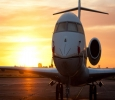 Book Luxury Leisure Air Charter Tour Package