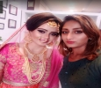 Find the best makeup artist in jalandhar