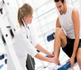 Specialist physiotherapist in Palam vihar Gurgaon