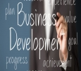 Business Development Event