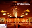 Event Management in Thrissur,Kerala,+91-8590010011