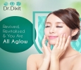 Best Dermatologist in Bangalore