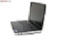 Dell Vostro Laptop 1550 in excellent condition