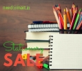 Buy stationery online | office accessories
