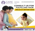 fertility centre in Indore | affordable IVF cost in Indore