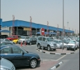 Need investor for used car business in ajman