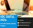 Online Advertising | classified ads | KRC digital india