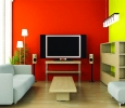 kids room interior decorations in bangalore