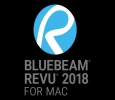 Bluebeam for mac, PDF solution for construction, BIM editor