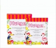 Buy Plunge Natural Radiance Face Mask(Pack of 6) Online