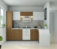 Buy Affordable Modular Kitchen In Delhi NCR