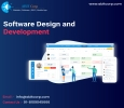 ABIT CORP Software Development Company in Indore Location