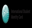 Exclusive student discounts across the world!
