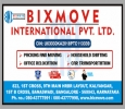 Packers & Movers in Jayanagar (Bangalore)