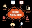 Learn Digital Marketing Institute In Greater Noida | Join Fr