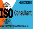 Obtain best iso consultant in Ahmedabad