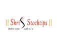 Best Stock Advisory firm in share market | ShriStocktips