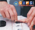 FBI Fingerprinting for Police Clearance Certificate- SIFS In