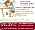 nios solved assignment We are helping in Assignment (TMA) Su
