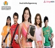 Jaipur National University Distance Admissions Courses Fees