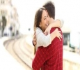 Intercast love marriage astrologer +91-7665462435