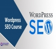 Wordpress SEO Course in India
