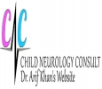 Child Neurology in Dubai