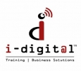 Digital Marketing Course In Vijayawada - Digital Marketing T