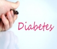 Best Ayurvedic Treatment for Diabetes in Nagpur