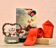 YuvaFlowers - Best Valentine's Day Gifts Items Online