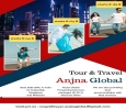 3N/4D Singapore Holiday Package | Special Offer