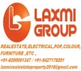 LAXMI GROUP  SERVICE CONTACTOR IN ENGINEERING